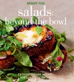 Salads: Beyond The Bowl